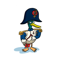 Military-Ducktor-200x200.png