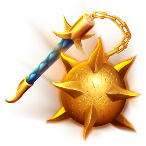 Gold Flail.png