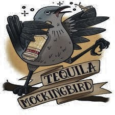 Tequila_Mockingbird.jpeg