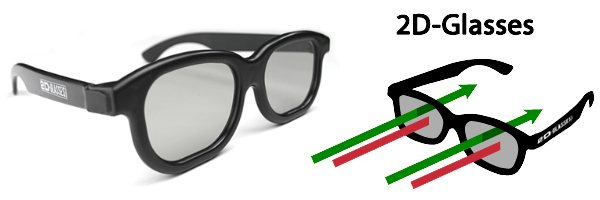File:2d-glasses-slice1.jpg