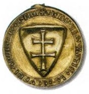 Double Cross Coin.png