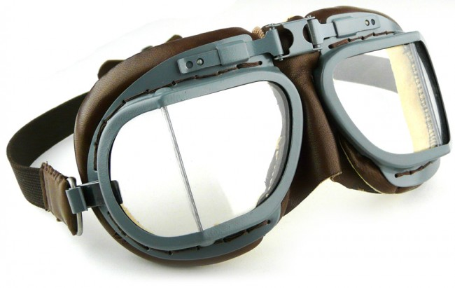 File:Goggles-of-holy-vision.jpg