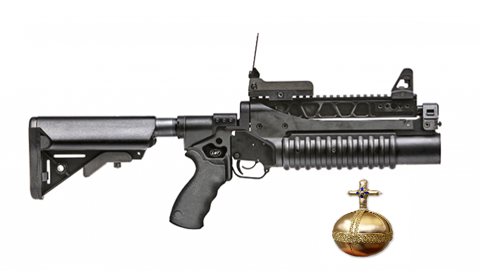 File:Holy-grenade-launcher.png