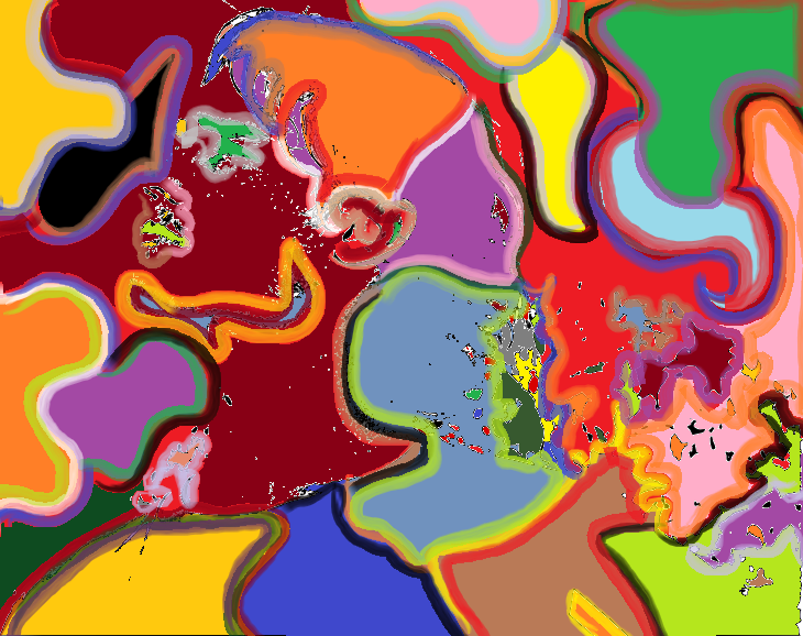 Abstract 2.png