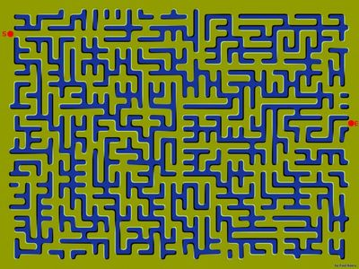 Floating-maze-puzzles-and-brain-teasers-24485726-580-435.jpg