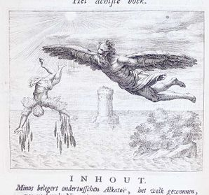 Mythology-Icarus.jpg