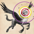 Hypnogriff.png