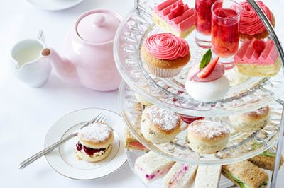 Pink-afternoon-tea-for-03135940.jpg