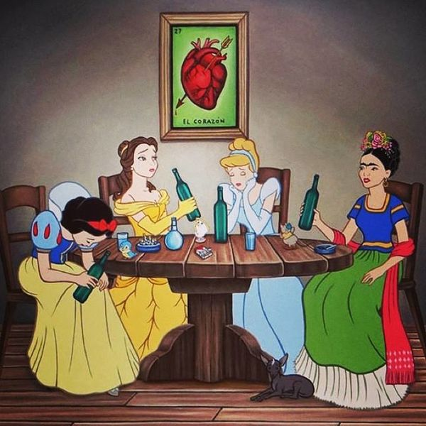 File:Drunkprincesses.jpg