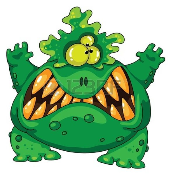File:Scary-monster-clipart-109571.jpeg