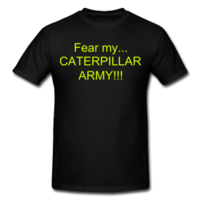 Fear-my-caterpillar-army-181.png