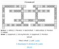 Crossword-GT-1006.jpg