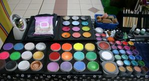 Face-painting-setup.jpg
