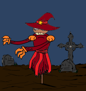 Grave Scarecrow.png