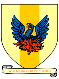 Wiki Coat of Arms.png
