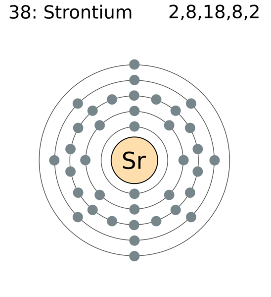File:Stelectron.png