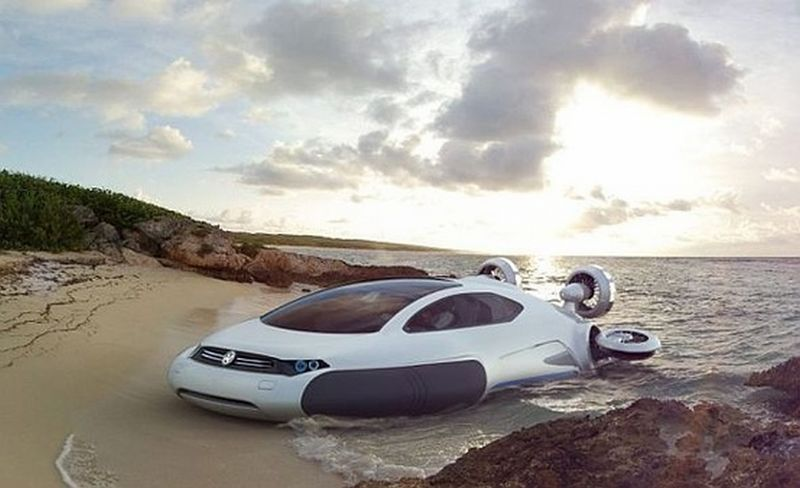 File:Submersible Hovercraft.jpg