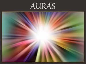 The Human Aura: What is it and How Does it Work?