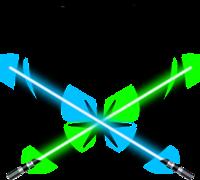 Jedi Academy - GodWiki