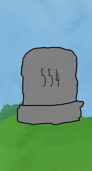 File:Milestone-554.jpeg