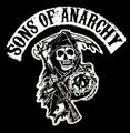TheSonsOfAnarchy.jpg