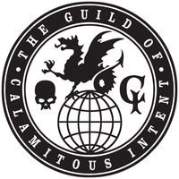 The-Guild-of-Calamitous-Intent-Logo.png