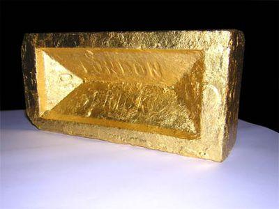 Gold Bricks Godwiki