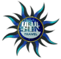 Blue Sun Travel Logo 2.png
