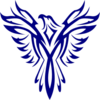 Blue feather logo.png