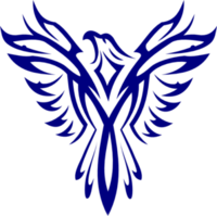 Blue_feather_logo.png