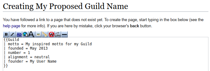 Create New Guild Template.png