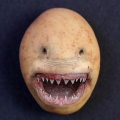 Killer potato.jpg