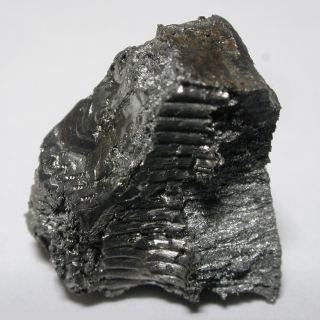 Piece of strontium - G...