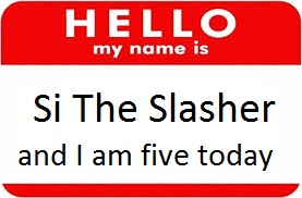 Name badge1.jpg