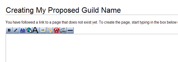 Create New Guild75.png