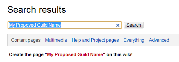 Search Guild False.png