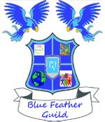 Blue Feather Crest.jpg