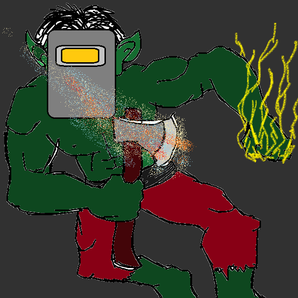 Electric Orc Welder.png