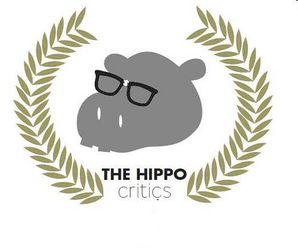 Hippo critics.jpeg