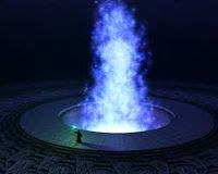 Aura of totemism - GodWiki