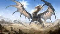 ---storage-emulated-0-Download-10-mythical-dragon-entities-facts_11-768x432.jpg