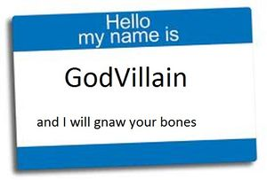 Name badge3.jpg