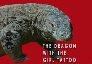 Dragon with a Girl Tattoo.jpg
