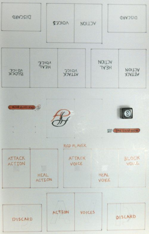 HP THE GAME BOARD.jpeg