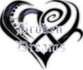 Dreams Logo.png