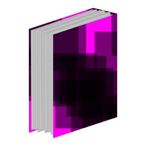 GlitchBook.png