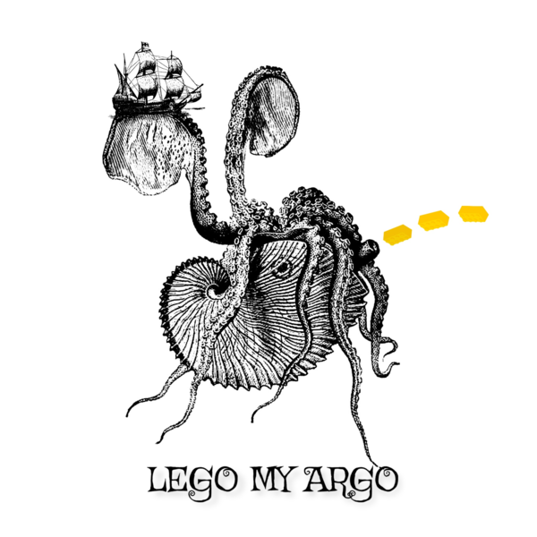 File:Lego My Argo.png