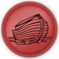 Shipwright honored.png