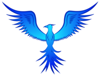 Blue feather logo comp entry 1.png