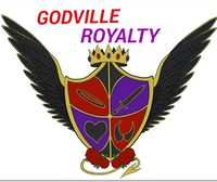GV royalty logo.jpg
